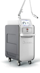 traitements laser nice clinique mozart clinique mozart. Black Bedroom Furniture Sets. Home Design Ideas
