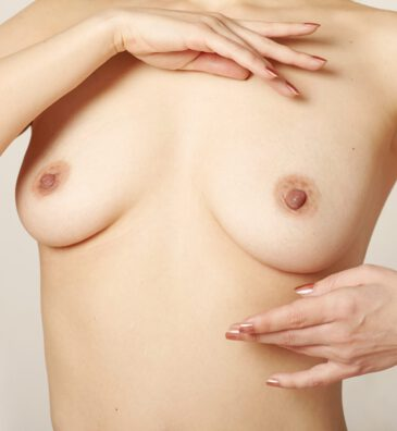 chirurgie mamaire